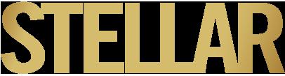 Stellar Magazine